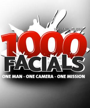 1000facials