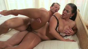 porno nudiste massage erotique narbonne